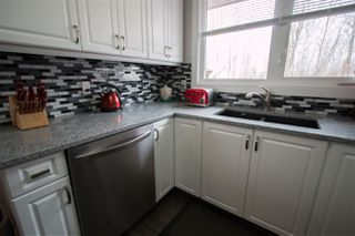 Photo 7: 5903 53A Avenue: Redwater House for sale : MLS®# E4177226