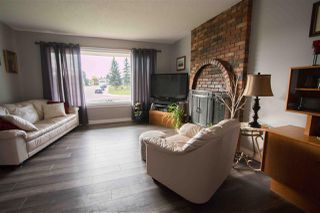Photo 4: 5903 53A Avenue: Redwater House for sale : MLS®# E4177226
