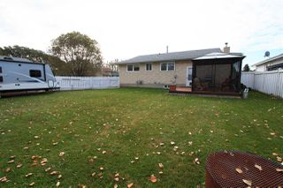 Photo 29: 5903 53A Avenue: Redwater House for sale : MLS®# E4177226