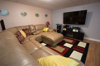 Photo 21: 5903 53A Avenue: Redwater House for sale : MLS®# E4177226