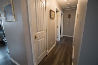 Photo 13: 5903 53A Avenue: Redwater House for sale : MLS®# E4177226