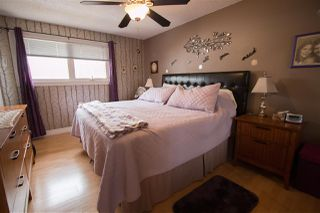 Photo 14: 5903 53A Avenue: Redwater House for sale : MLS®# E4177226