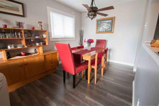 Photo 10: 5903 53A Avenue: Redwater House for sale : MLS®# E4177226