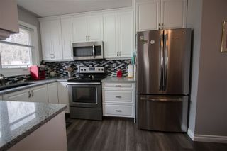 Photo 11: 5903 53A Avenue: Redwater House for sale : MLS®# E4177226