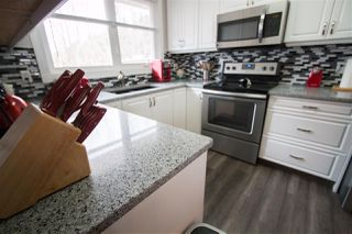 Photo 8: 5903 53A Avenue: Redwater House for sale : MLS®# E4177226