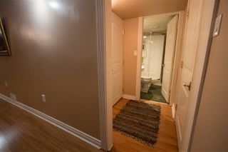Photo 24: 5903 53A Avenue: Redwater House for sale : MLS®# E4177226