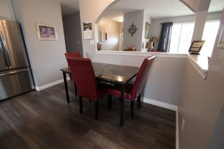 Photo 12: 5903 53A Avenue: Redwater House for sale : MLS®# E4177226