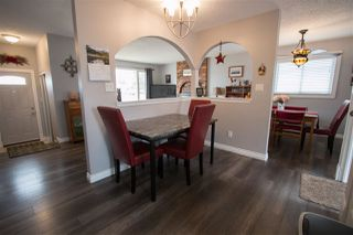 Photo 9: 5903 53A Avenue: Redwater House for sale : MLS®# E4177226