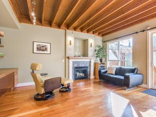 Photo 7: 260 FURNESS Street in New Westminster: Queensborough House for sale : MLS®# R2415514