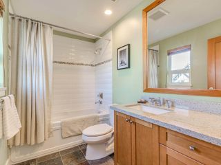Photo 14: 260 FURNESS Street in New Westminster: Queensborough House for sale : MLS®# R2415514