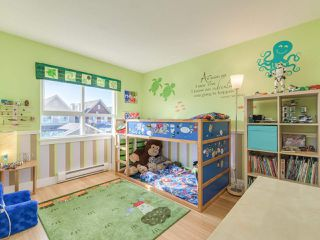 Photo 17: 260 FURNESS Street in New Westminster: Queensborough House for sale : MLS®# R2415514