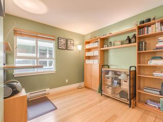 Photo 16: 260 FURNESS Street in New Westminster: Queensborough House for sale : MLS®# R2415514