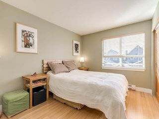 Photo 15: 260 FURNESS Street in New Westminster: Queensborough House for sale : MLS®# R2415514