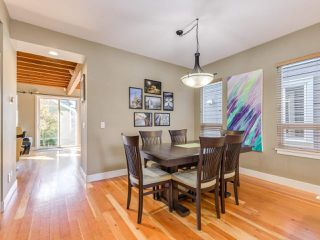Photo 5: 260 FURNESS Street in New Westminster: Queensborough House for sale : MLS®# R2415514
