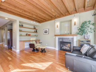 Photo 8: 260 FURNESS Street in New Westminster: Queensborough House for sale : MLS®# R2415514