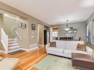 Photo 2: 260 FURNESS Street in New Westminster: Queensborough House for sale : MLS®# R2415514