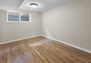 Photo 27: 8727 117 Street in Edmonton: Zone 15 House for sale : MLS®# E4178546