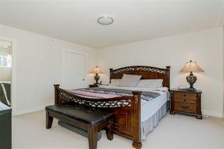 Photo 8: 6090 OAK Street in Vancouver: Oakridge VW Townhouse for sale (Vancouver West)  : MLS®# R2430425