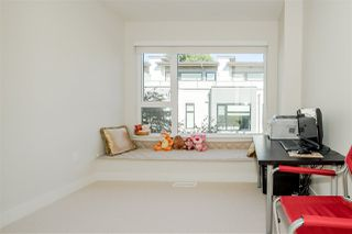 Photo 13: 6090 OAK Street in Vancouver: Oakridge VW Townhouse for sale (Vancouver West)  : MLS®# R2430425