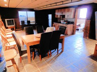Photo 18: 2223 Township 545: Rural Lac Ste. Anne County House for sale : MLS®# E4185204