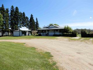 Photo 3: 2223 Township 545: Rural Lac Ste. Anne County House for sale : MLS®# E4185204