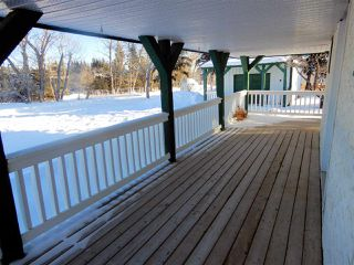 Photo 12: 2223 Township 545: Rural Lac Ste. Anne County House for sale : MLS®# E4185204