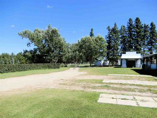 Photo 14: 2223 Township 545: Rural Lac Ste. Anne County House for sale : MLS®# E4185204