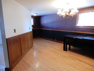Photo 5: 2223 Township 545: Rural Lac Ste. Anne County House for sale : MLS®# E4185204
