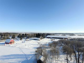 Photo 27: 2223 Township 545: Rural Lac Ste. Anne County House for sale : MLS®# E4185204