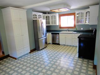 Photo 4: 2223 Township 545: Rural Lac Ste. Anne County House for sale : MLS®# E4185204