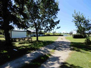 Photo 21: 2223 Township 545: Rural Lac Ste. Anne County House for sale : MLS®# E4185204