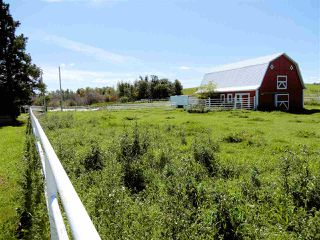 Photo 2: 2223 Township 545: Rural Lac Ste. Anne County House for sale : MLS®# E4185204
