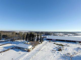 Photo 24: 2223 Township 545: Rural Lac Ste. Anne County House for sale : MLS®# E4185204