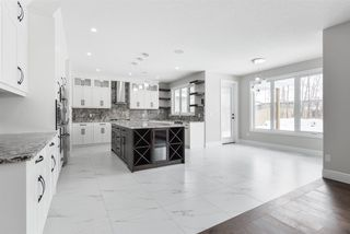 Photo 11: : Spruce Grove House for sale : MLS®# E4190983