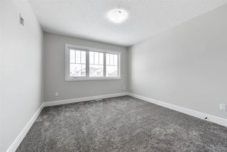 Photo 32: : Spruce Grove House for sale : MLS®# E4190983