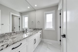 Photo 31: : Spruce Grove House for sale : MLS®# E4190983
