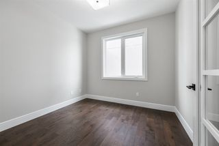 Photo 6: : Spruce Grove House for sale : MLS®# E4190983