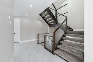 Photo 21: : Spruce Grove House for sale : MLS®# E4190983
