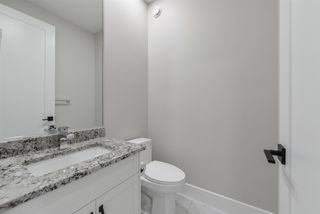Photo 7: : Spruce Grove House for sale : MLS®# E4190983