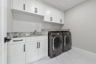 Photo 30: : Spruce Grove House for sale : MLS®# E4190983