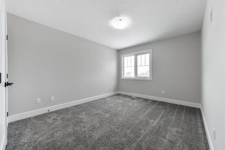 Photo 28: : Spruce Grove House for sale : MLS®# E4190983