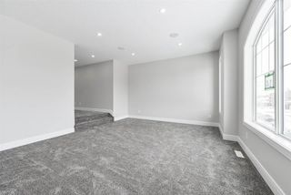 Photo 27: : Spruce Grove House for sale : MLS®# E4190983