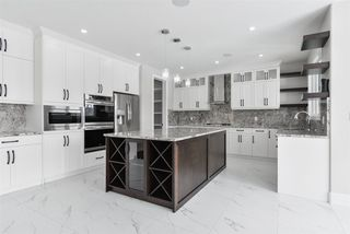 Photo 13: : Spruce Grove House for sale : MLS®# E4190983