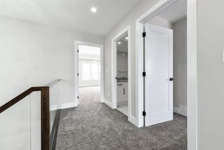 Photo 36: : Spruce Grove House for sale : MLS®# E4190983