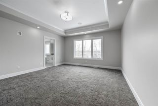 Photo 39: : Spruce Grove House for sale : MLS®# E4190983