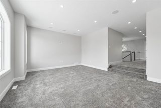 Photo 26: : Spruce Grove House for sale : MLS®# E4190983