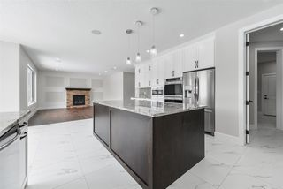Photo 16: : Spruce Grove House for sale : MLS®# E4190983