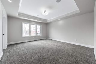 Photo 37: : Spruce Grove House for sale : MLS®# E4190983
