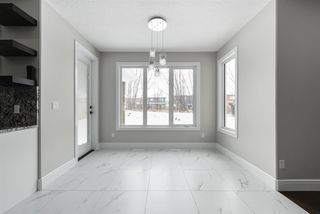 Photo 19: : Spruce Grove House for sale : MLS®# E4190983