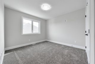 Photo 33: : Spruce Grove House for sale : MLS®# E4190983